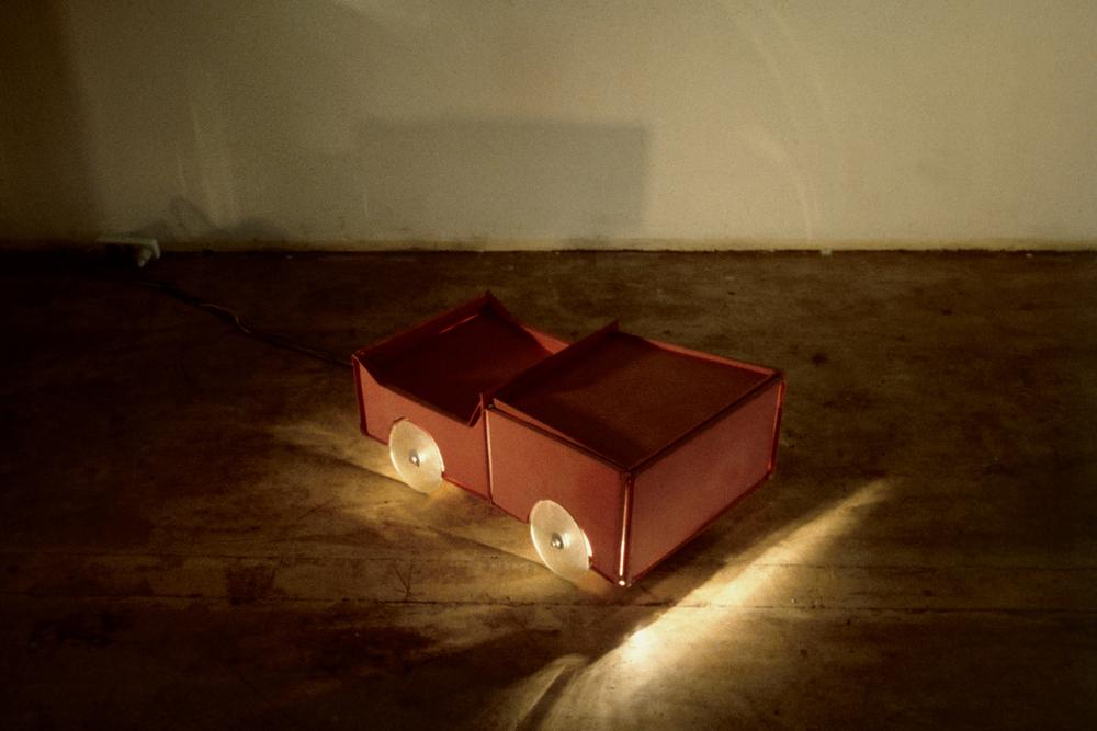 jfk-car-wild-thing-installation-huebner-2.jpg
