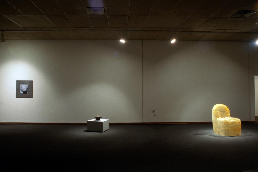 greyhound-series-installation-huebner-4.jpg