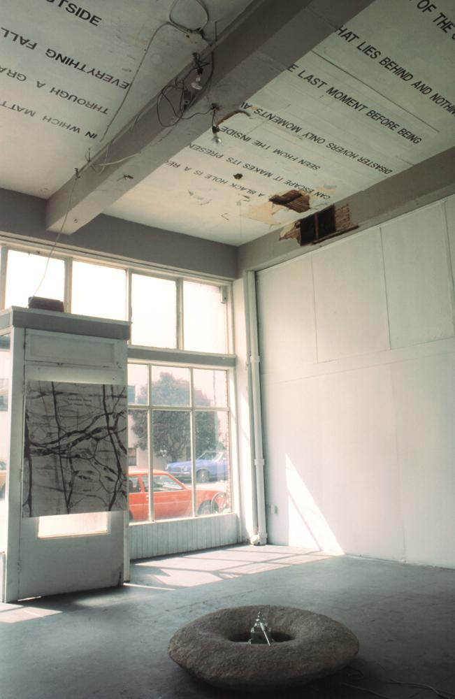 may-circle-be-unbroken-installation-huebner-10.jpg