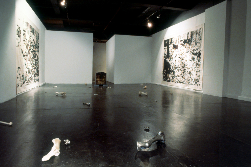 bones-wolves-vancouver-installation-huebner-2.jpg