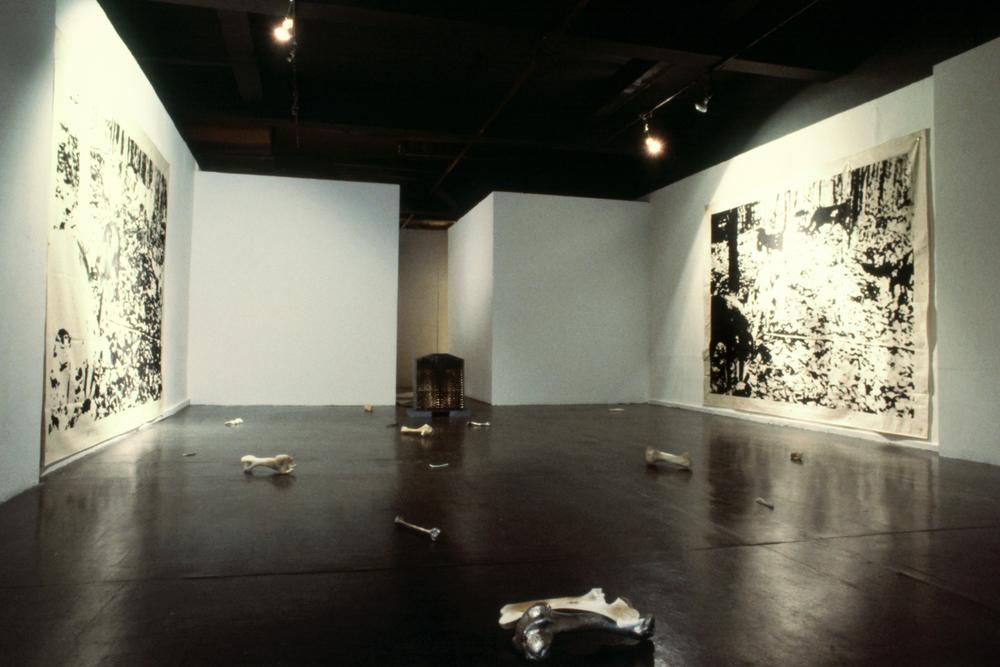 bones-wolves-vancouver-installation-huebner-8.jpg