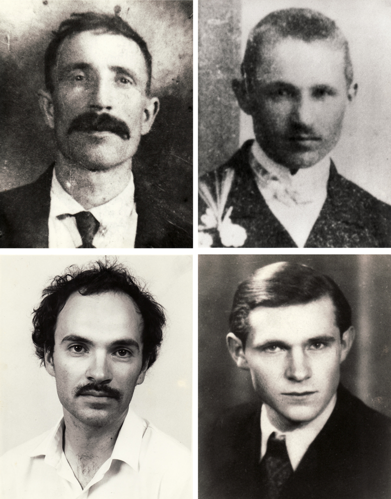 generational-portrait-huebner-3.jpg