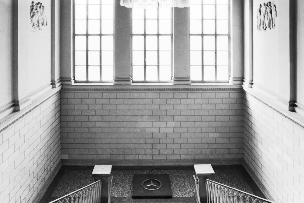 wishing-well-dusseldorf-installation-huebner-3a.jpg