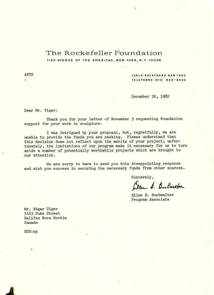 rockefeller-proposal-letters-huebner-2.jpg