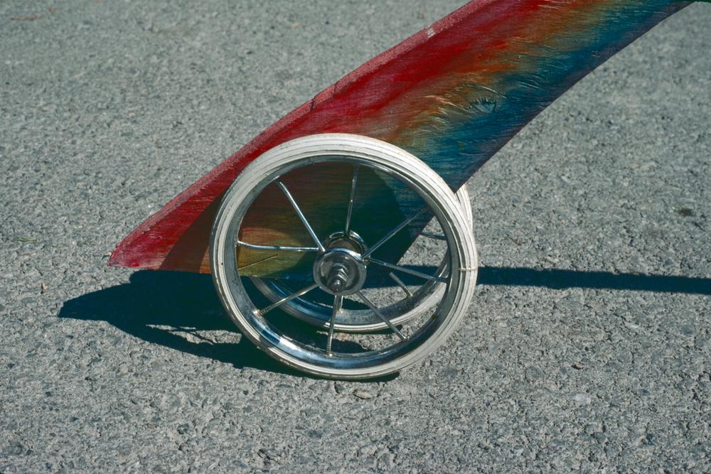 mobile-rainbow-huebner-1.jpg