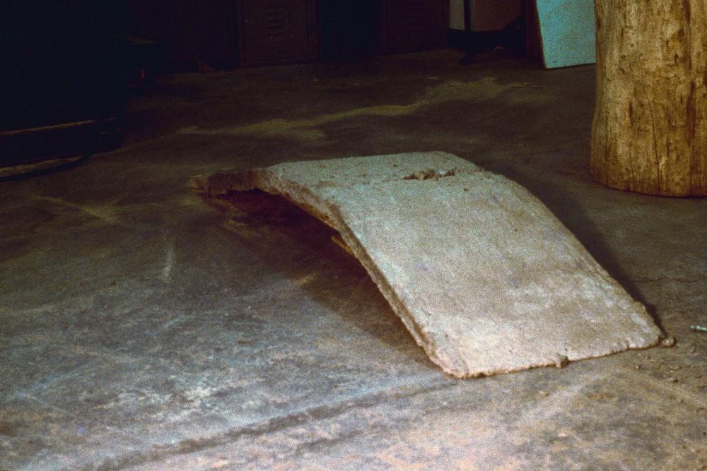 concrete-arc-huebner-3.jpg