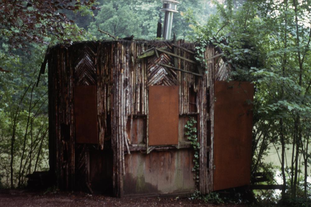 confession-house-installation-maastricht-huebner-12.jpg