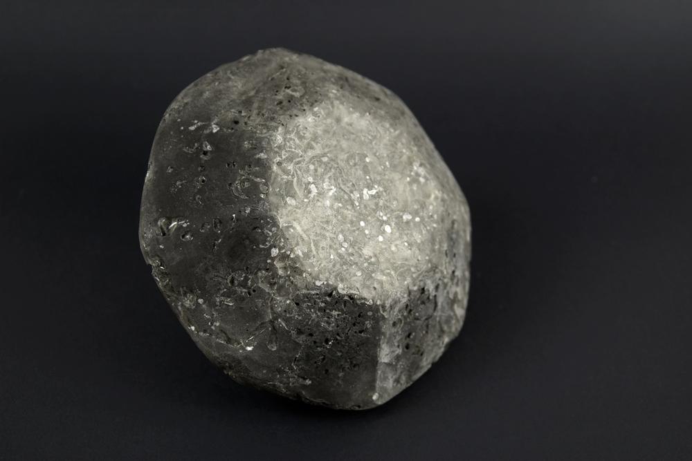 coal-diamond-huebner-5.jpg