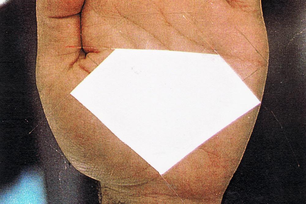 spinning-diamond-drawing-huebner-7.jpg