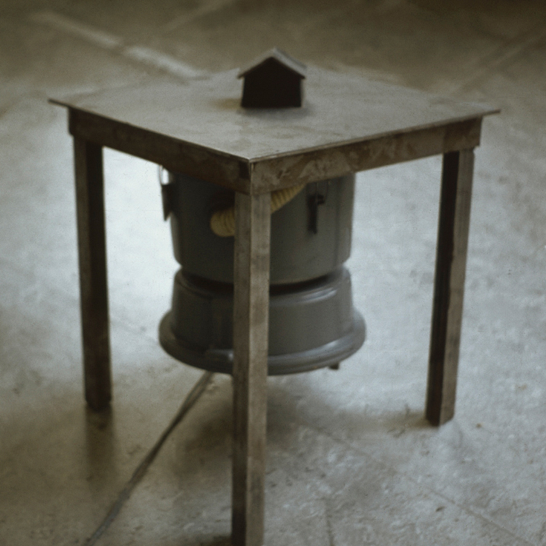 dead-house-vacuum-art-object-huebner-4.jpg