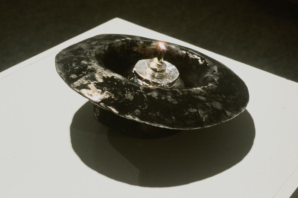 incinerator-hat-greyhound-series-huebner-1.jpg