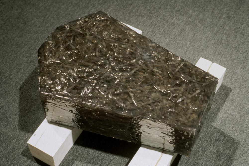 coffin-form -shredded-nytimes-huebner-1.jpg