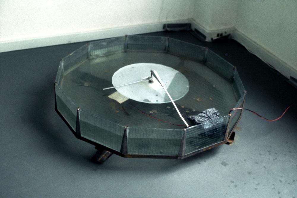 clock-for-passing-time-huebner-1.jpg