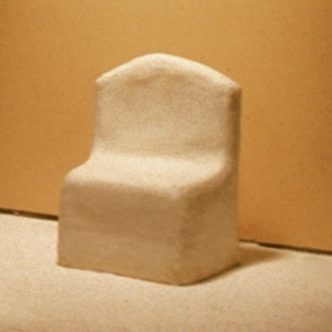 chair-stations-montreal.jpg