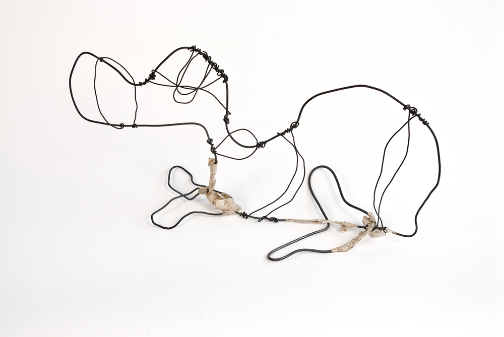snoopy-wire-sculpture-huebner.jpg