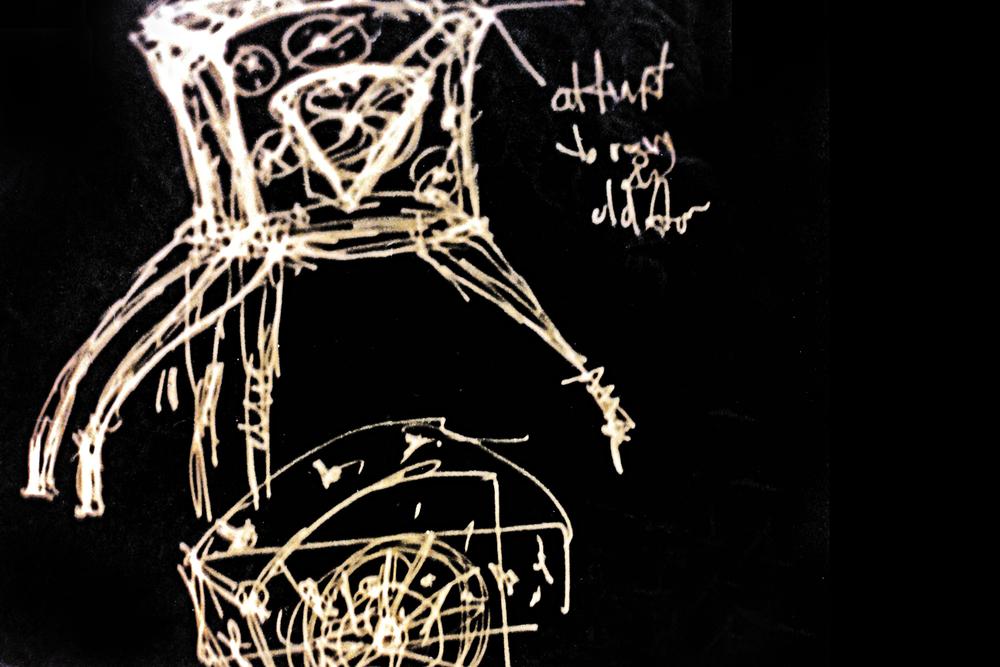 heartbreak-hotel-drawing-huebner-3.jpg