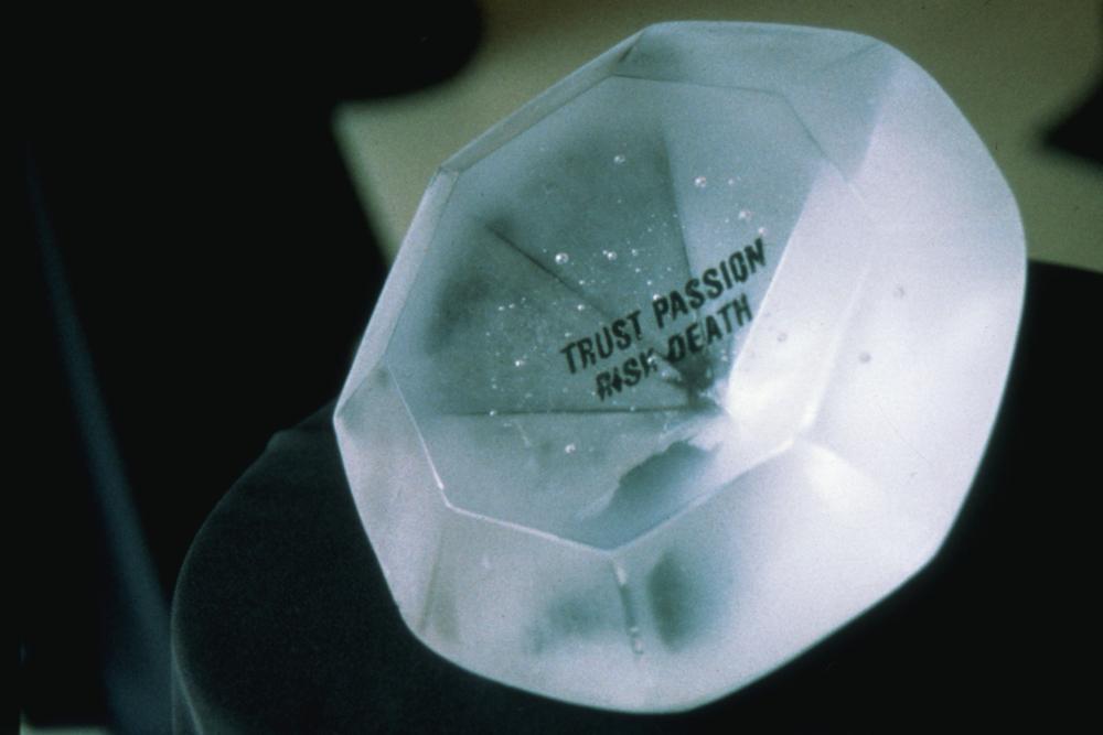 diamonds-glass-huebner-5.jpg