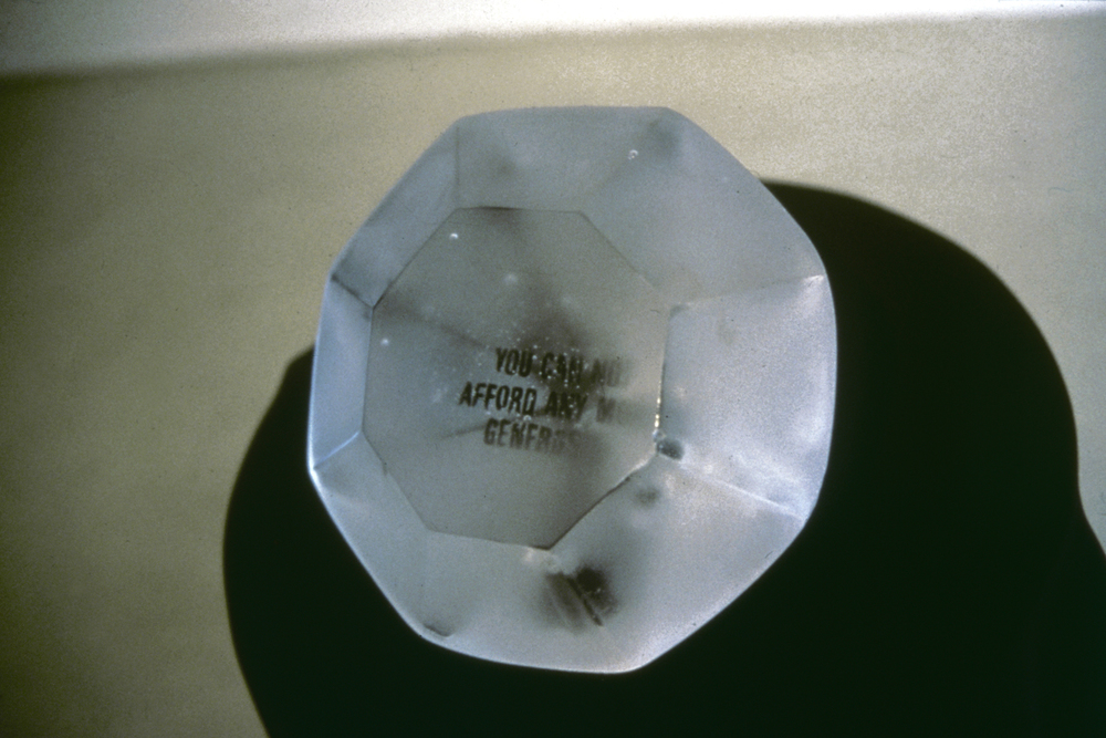 diamonds-glass-huebner-6.jpg