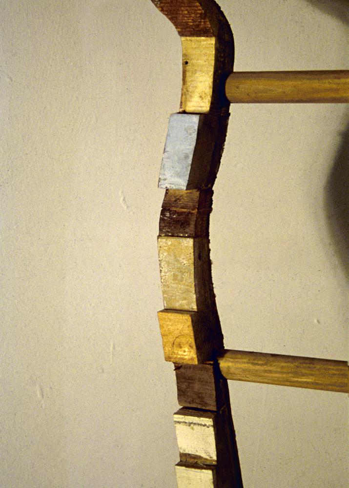 people-ladders-installation-huebner-3.jpg