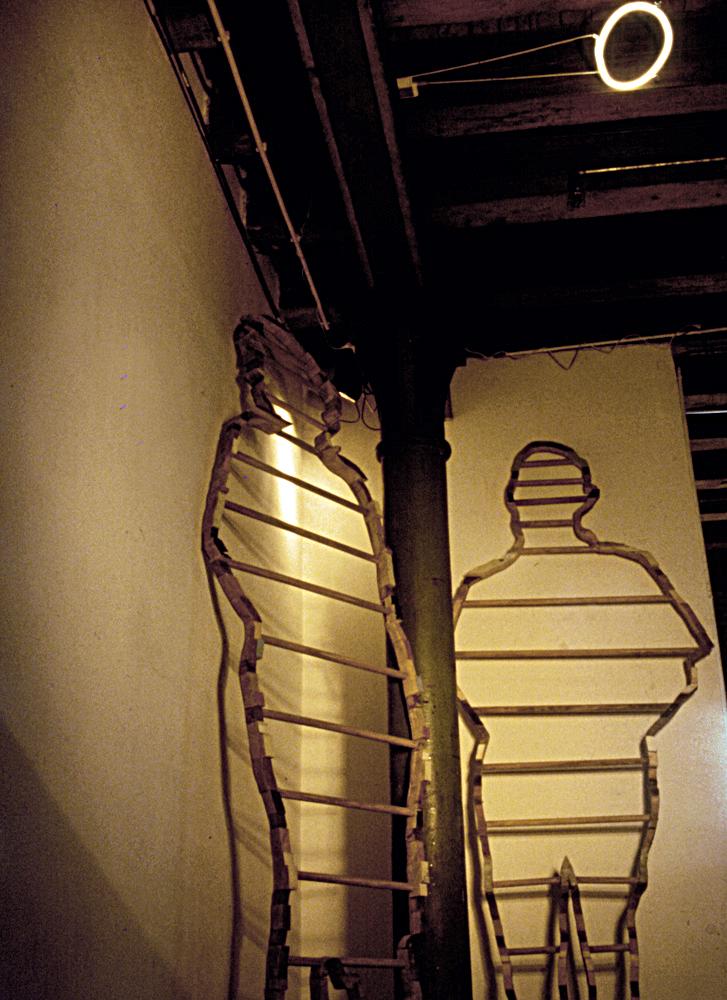 people-ladders-installation-huebner-7.jpg