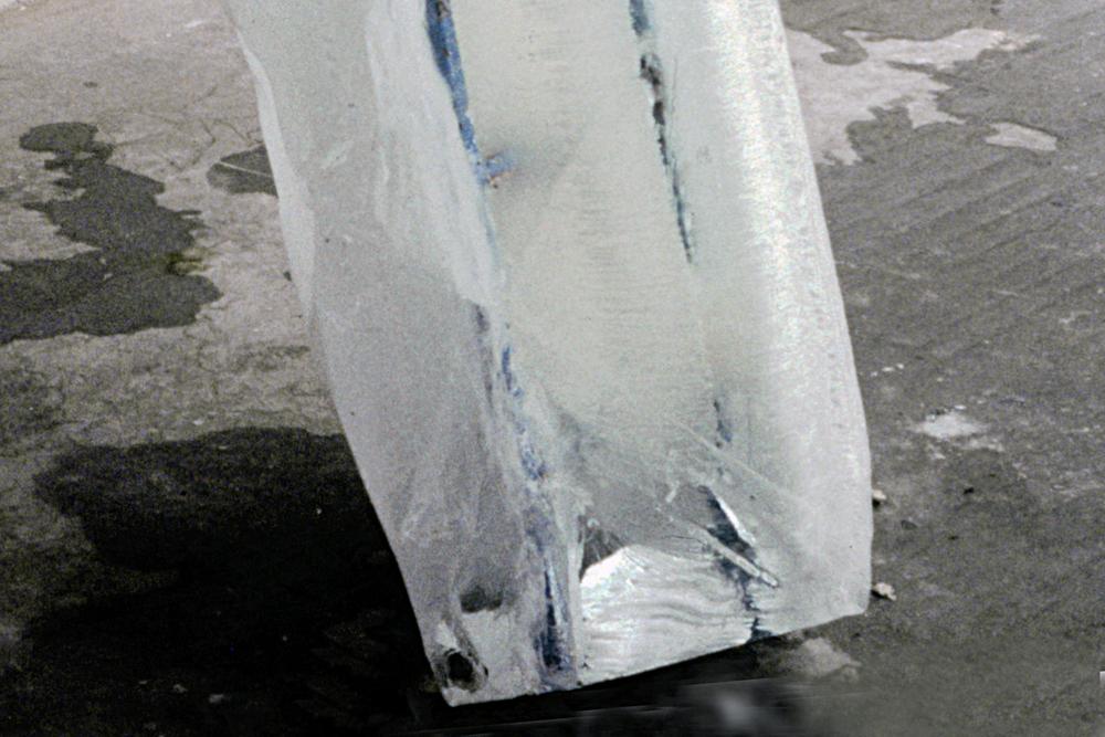 ICE LADDER 9A.jpg