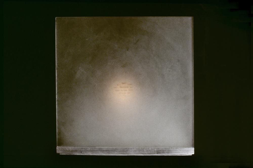 spiritless-spirit-huebner-2.jpg