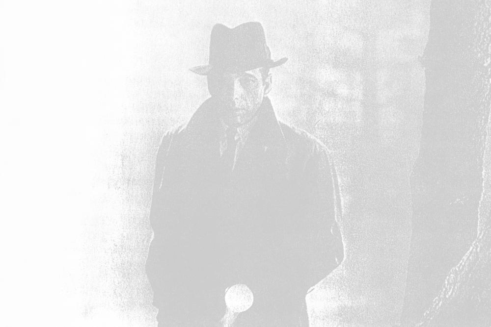 holy-ghost-installation-huebner-10.jpg