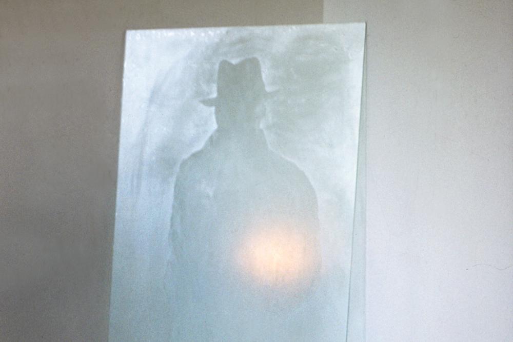 holy-ghost-installation-huebner-3.jpg
