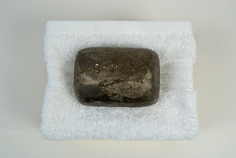cor-steel-soap-bars-huebner-3.jpg