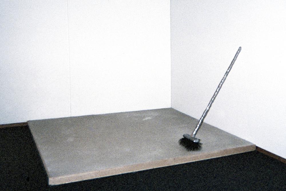 misery-broom-greyhound-huebner-4.jpg