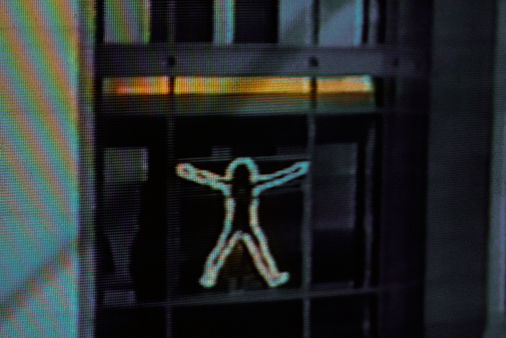 ideal-self-neon-installation-huebner-1.jpg