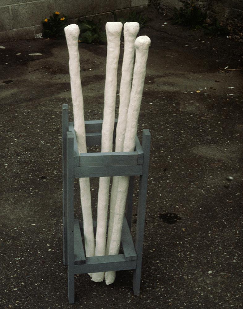 porcelain-white-canes-huebner-4.jpg
