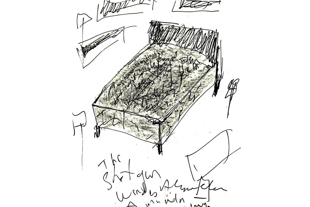 bed-for-shotgun-wedding-huebner-3.jpg
