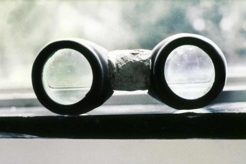 oostende-water-binoculars-huebner-5.jpg