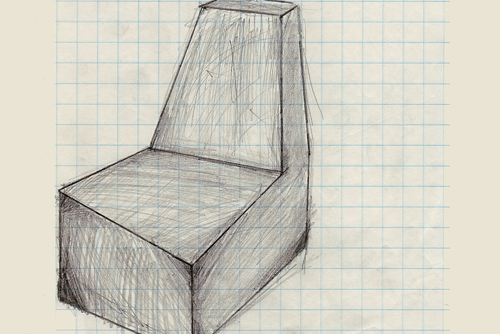 chair-for-uncomfortable-person-huebner-3.jpg