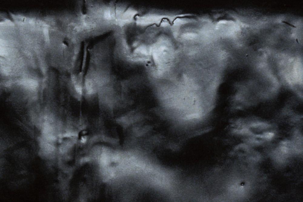 wax-window-vangogh-homage-huebner-2.jpg