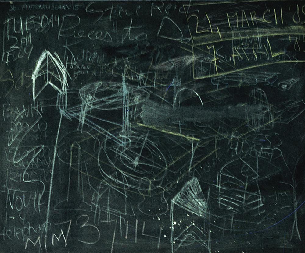 chalkboard-drawing-huebner-2.jpg