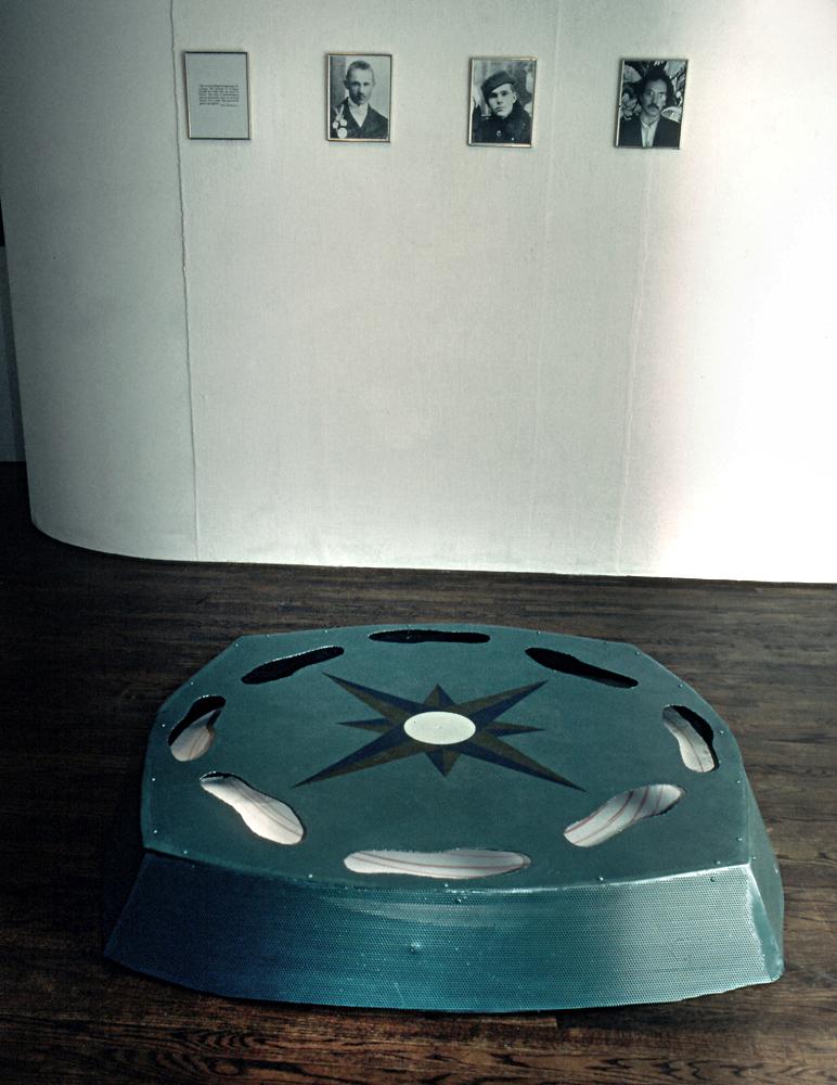 western-front-vancouver-installation-huebner-1.jpg