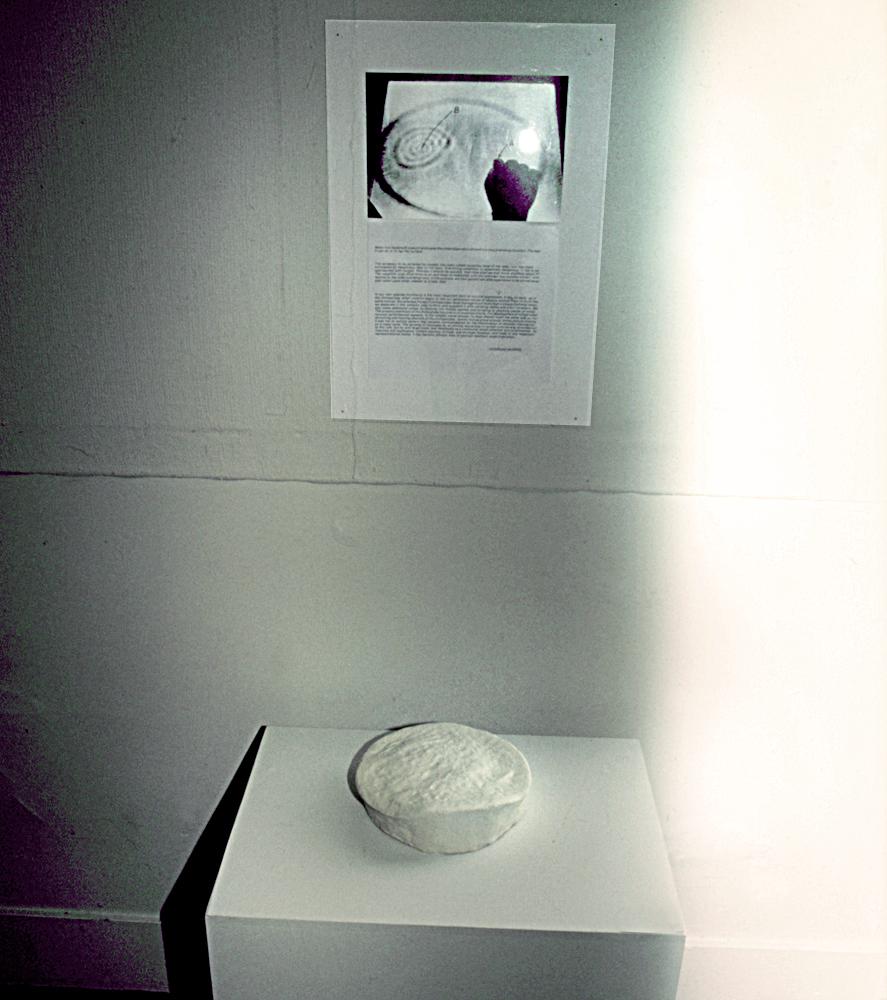 western-front-vancouver-installation-huebner-8.jpg