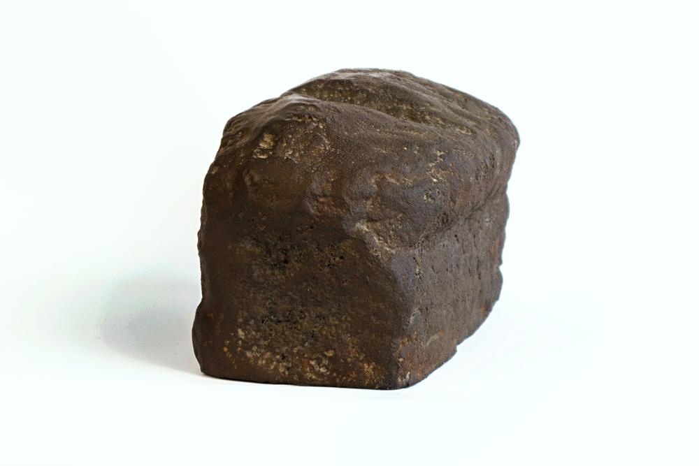 cast-iron-loaf-form-huebner-2.jpg