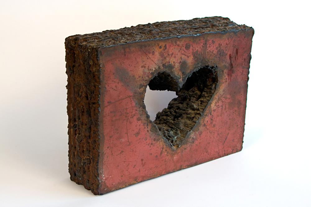 torched-steel-heart-form-huebner-1.jpg