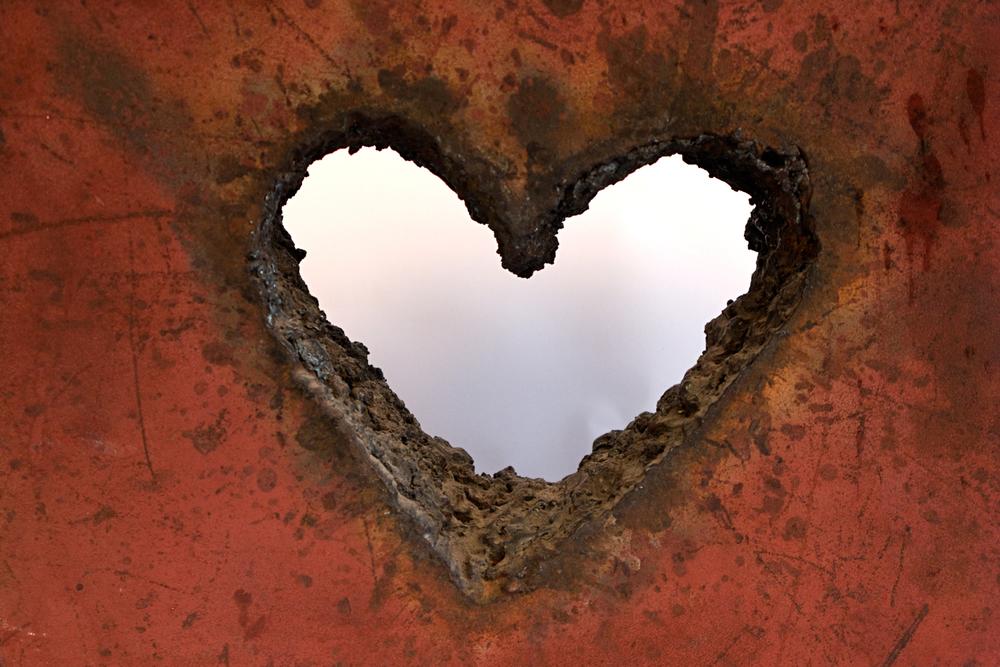 torched-steel-heart-form-huebner-3.jpg