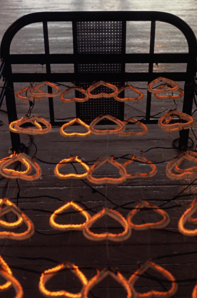 electrical-heart-hot-bed-huebner-7.jpg