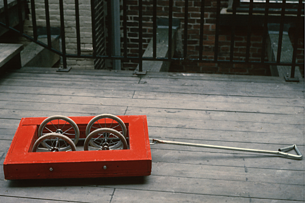 red-rectangle-on-wheels-huebner-1.jpg