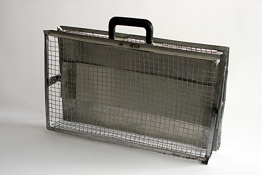 wire-briefcase-huebner-1.jpg
