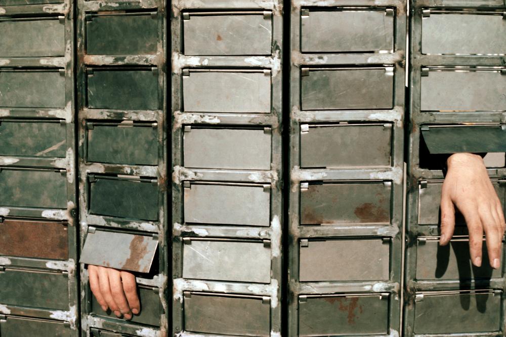 pickpocket-wall-halifax-huebner-1.jpg