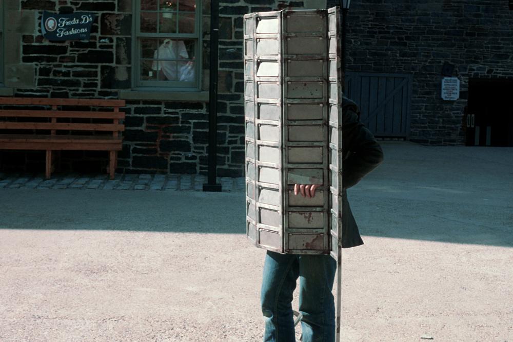 pickpocket-wall-halifax-huebner-2.jpg