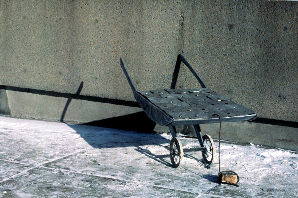 wheeled-storage-construction-huebner-2.jpg
