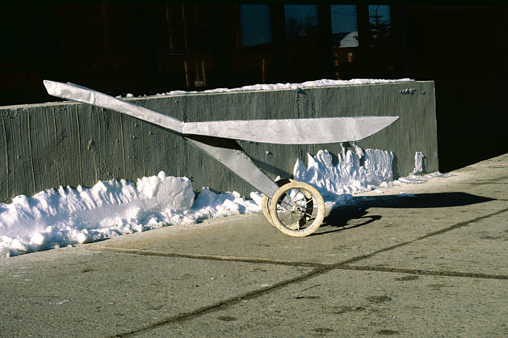 wheeled-storage-construction-huebner-3.jpg