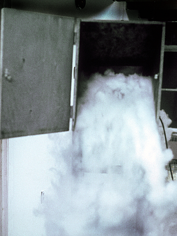 fog-weather-box-huebner-1.jpg